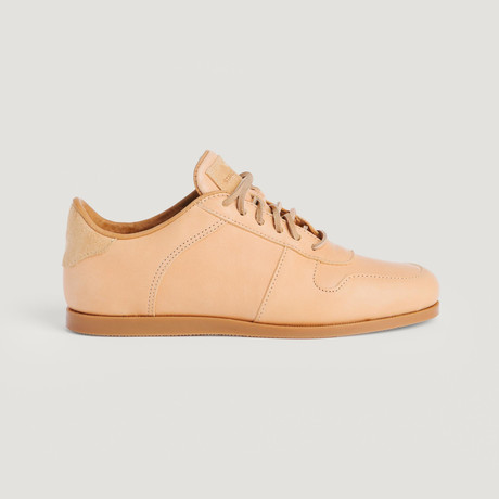 Sport Camp Shoe // Honey (US: 7)