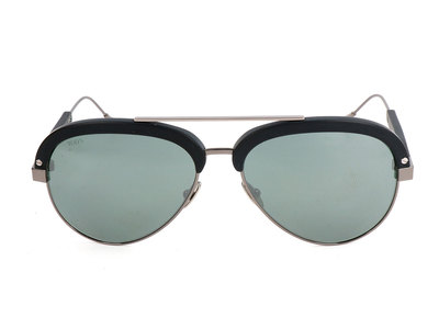 Men's_TO0211_Sunglasses