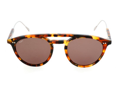 Men's_TO0219_Sunglasses