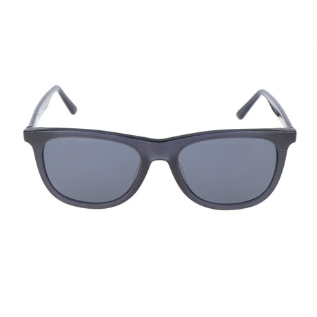 Men's TO0178 Sunglasses // Blue