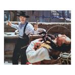 Val Kilmer //  Doc Holliday Tombstone