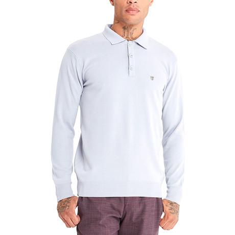 Vero Sweater // Gray (XS)