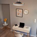 Model F Smart Lamp (White)