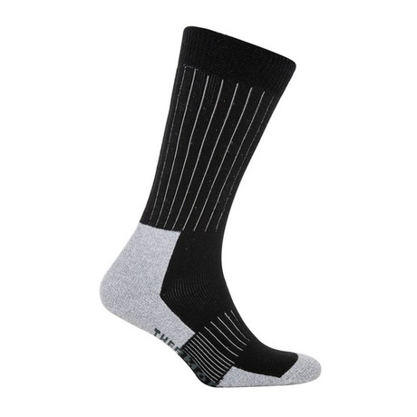Thermoform Extreme Socks (35-38 (Euro))