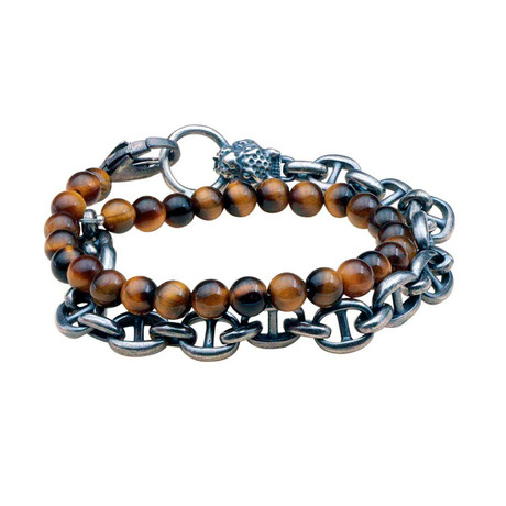 Bracelet Elordi