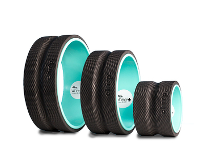 photo of Chirp 3-Wheel Pack by Touch Of Modern