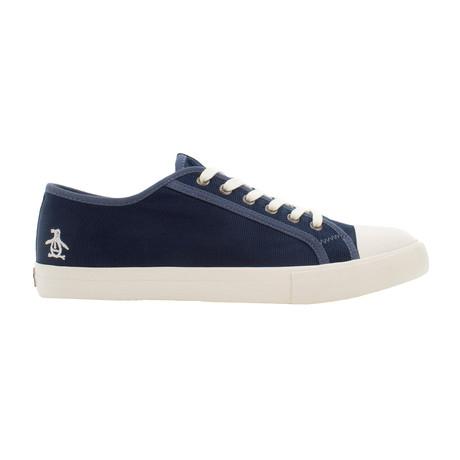 Mick Sneakers V2 // Navy (US: 7)
