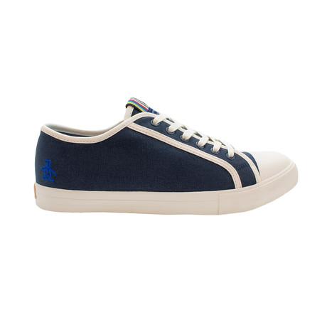 Mick Sneakers V1 // Navy (US: 7)