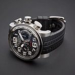 Graham Silverstone Stowe Classic Chronograph Automatic // 2BLDC.B11A // Store Display