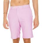Bermuda Shorts // Violet (30)