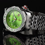 Aragon Sea Charger Automatic // A081LIM