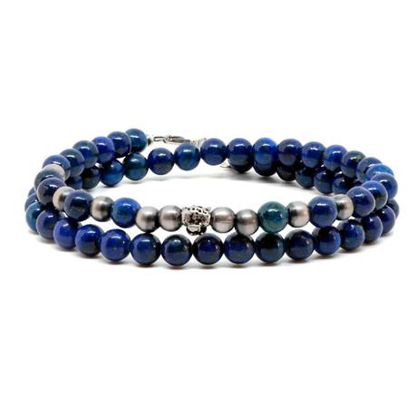 Bracelet Clorindra