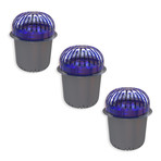 VitaFilta Water Cooler + Filter (Includes 3 Filters)