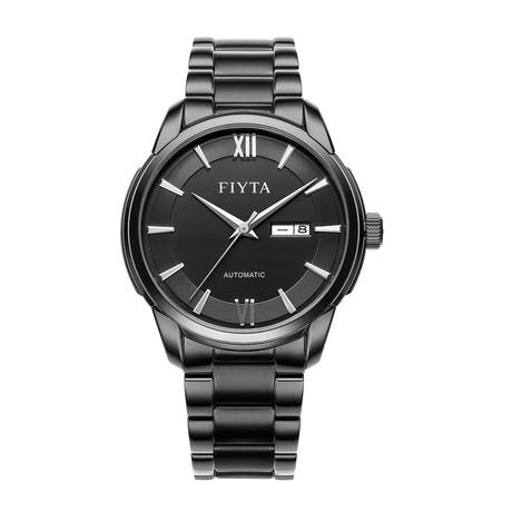 Fiyta Classic Automatic // GA802071.BBB