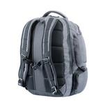 Bremen Backpack // Dark Gray
