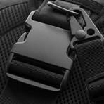 Minsk Bag // Black