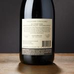 93 Point Sojourn Cellars Pinot Noir // Set of 2