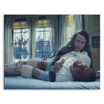 MISERY // Cast // Kathy Bates + James Caan - Piece of the ...