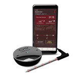 CookPerfect Wireless Meat Thermometer