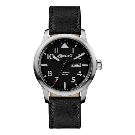 Ingersoll Hatton Automatic // I01303