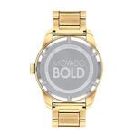 Movado Bold Quartz // 3600605
