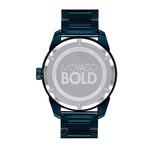 Movado Bold Quartz // 3600607