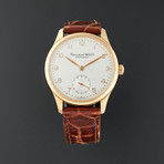 IWC Vintage Automatic // Pre-Owned