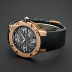 Richard Mille Automatic // RM-033 RG A // Pre-Owned