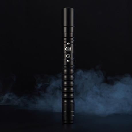 Cyber Blade Premier Edition // Black
