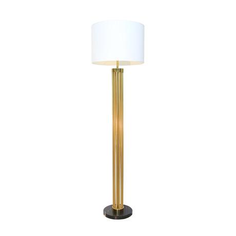 Prado Floor Lamp