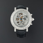 Breguet Classique Chronograph Manual Wind // 5238BB/10/9V6.DD00 // Pre-Owned