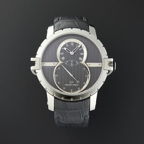 Jaquet Droz Grande Seconde Automatic // J029030245