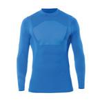 VivaSport // Long Sleeve T-Shirt // Blue (L/XL)