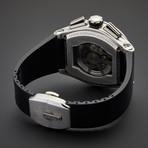 CVSTOS Chronograph Automatic // 11016CHR50AC 01 // Store Display