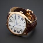 Cartier Drive de Cartier Automatic // WGNM0003 // Pre-Owned