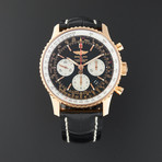 Breitling Navitimer Chronograph Automatic // RB0120 // Pre-Owned
