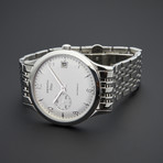 Zenith Class Elite Automatic // 02.1125.680/01 // Pre-Owned
