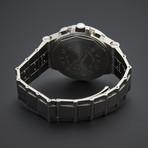 Bulgari Diagono Chronograph Automatic // CH40STA // Pre-Owned