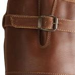Women's Alert Shoe // Cognac (Euro: 41)