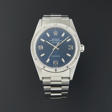 Rolex Airking Automatic // 14010M // Y Serial // Pre-Owned