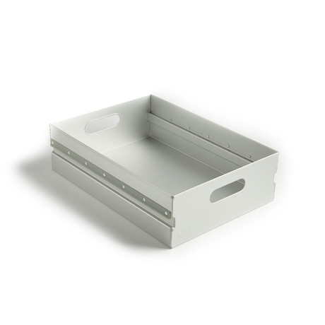 SkyCart™ Aluminum Drawer
