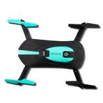 SkyFli HD Drone