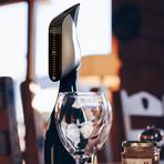 Smart Wine Aerator