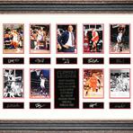 LA Clipper Legends