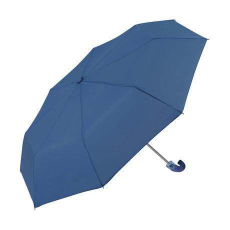C-Collection Anti-UV Folding Umbrella (Beige)
