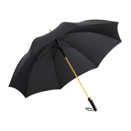 Fare Classy Automatic Golf Umbrella