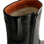 Women's Vimpeli Shoe // Black (Euro: 37)