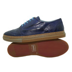 M's SweetWater // Blue (Euro: 40)
