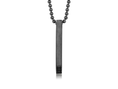 Name___Date_Necklace