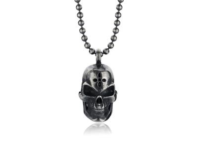 Skull_Necklace